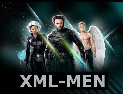 XML-Men-Become-Spatial-Superheroes