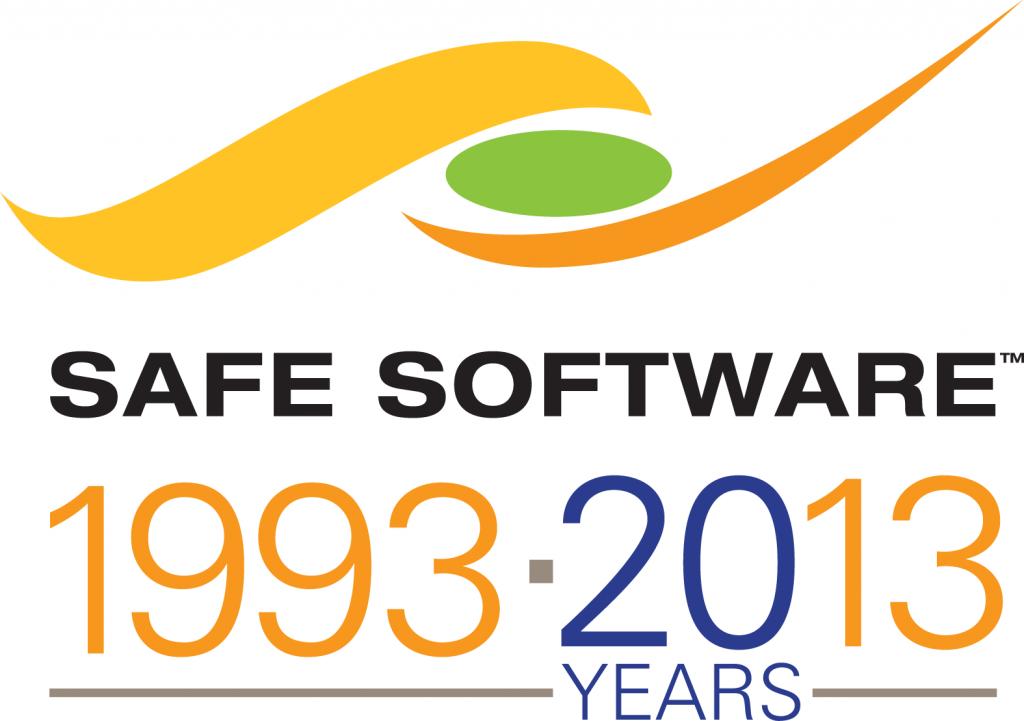 20th_anniversary_logo
