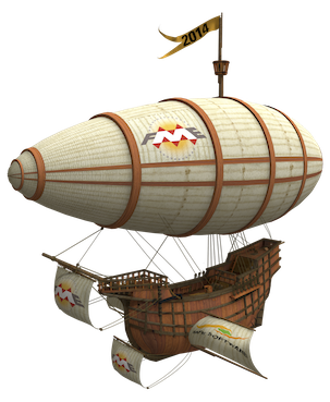 smaller balloon_galleon_1