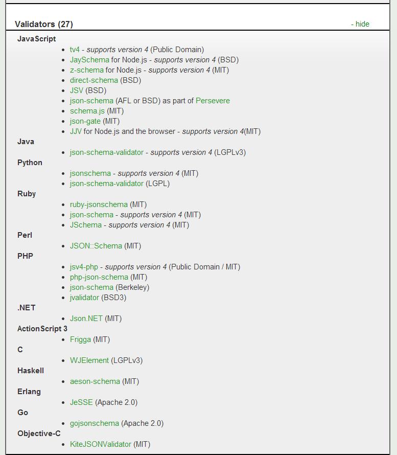 Xsdvalidatingreader c-diff