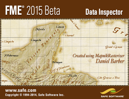 2015-Beta---Data-Inspector-RV1