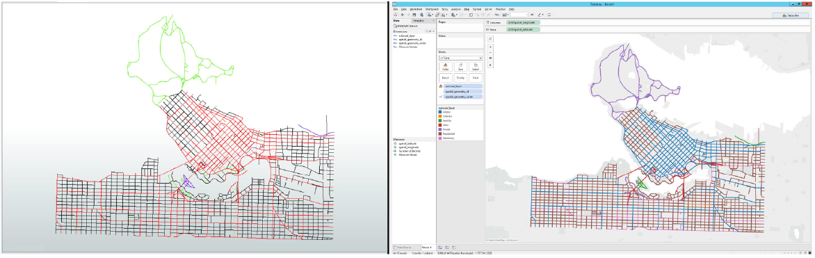 Tableau-DWG-Before-After-FME