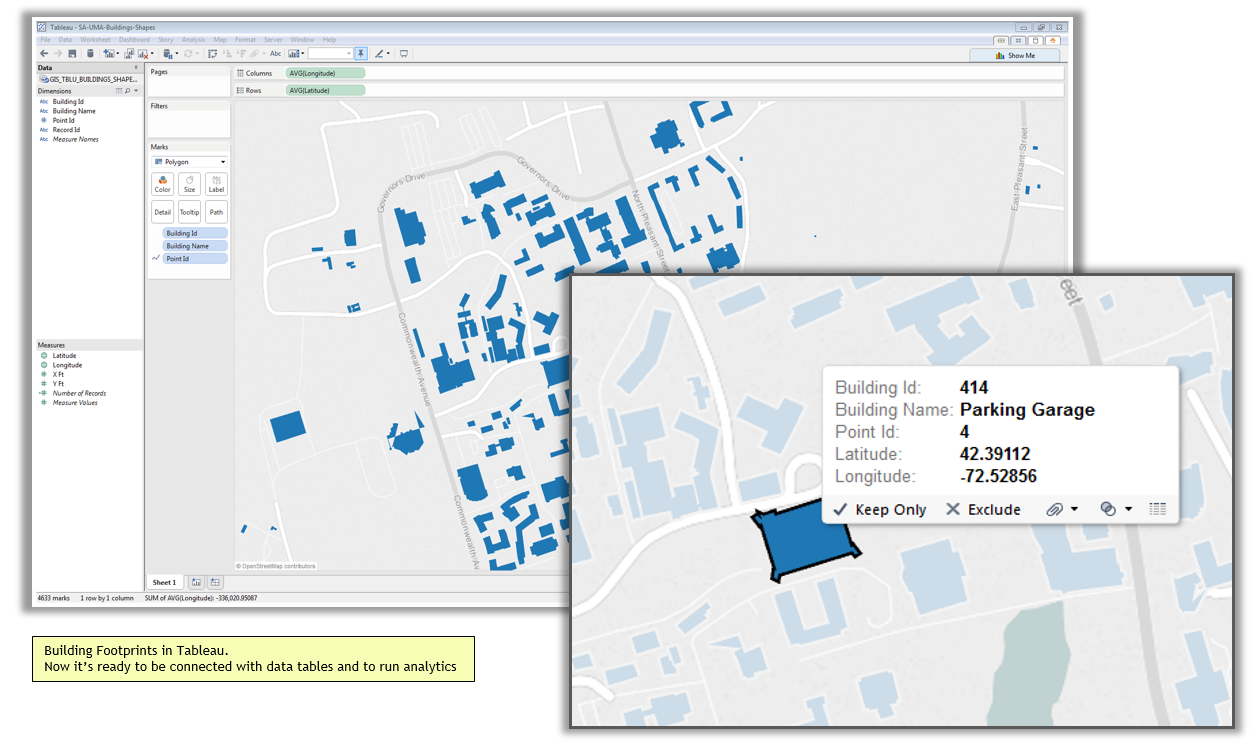 UMassAmherst-GIS-Data-In-Tableau